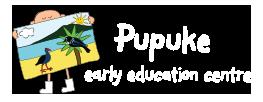 Pupuke-logo-footer